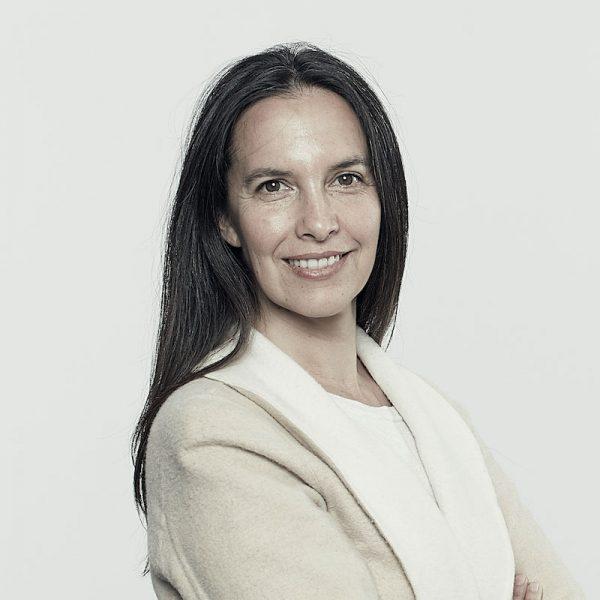 Carla Valencia