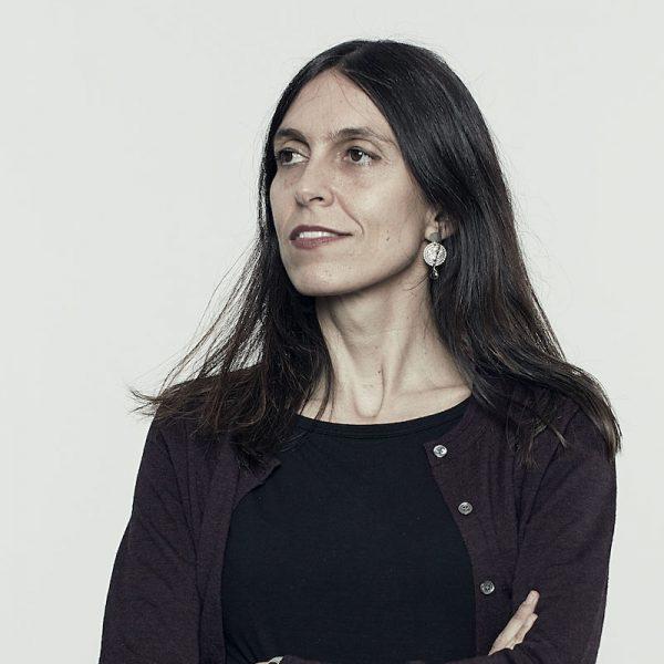 M. Cristina Silva M.