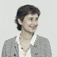 Loreto Daza N.