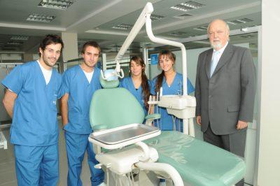 2008 examen medico