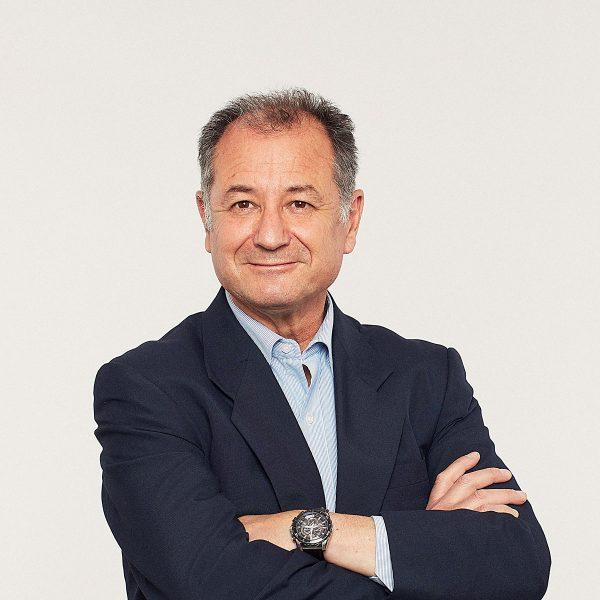 Álvaro Muñoz