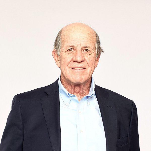 Carlos Alberto Délano