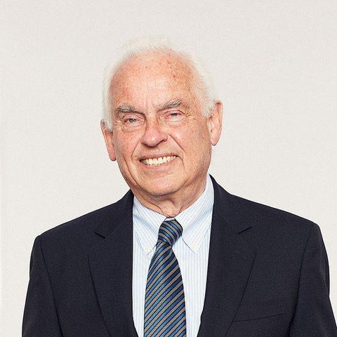 Claus Krebs