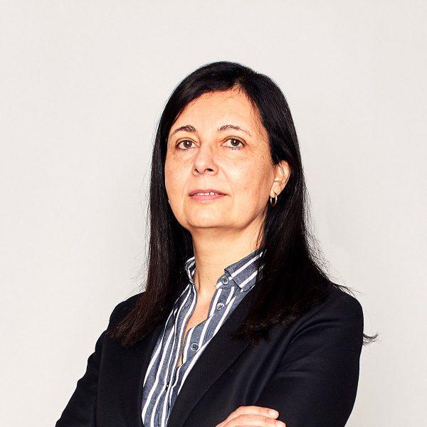Florencia Jofré