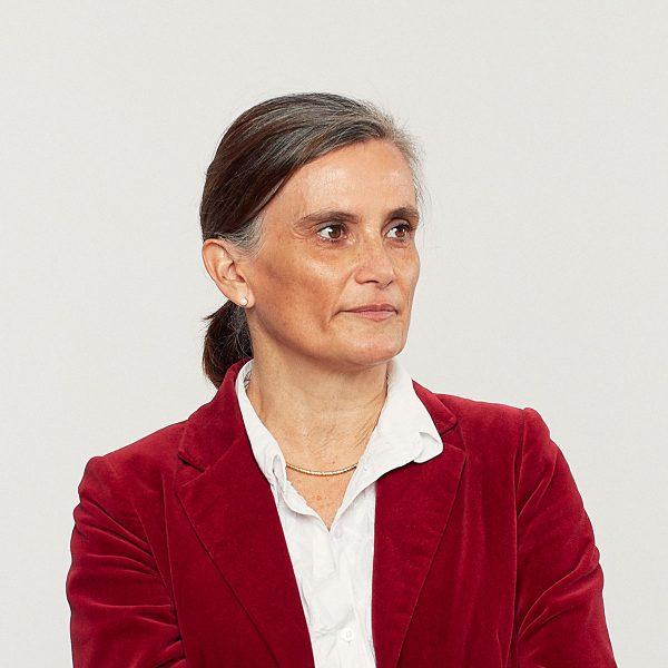 Gabriela Repetto