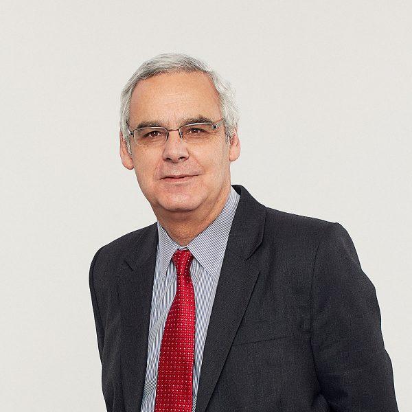 Gonzalo Rioseco