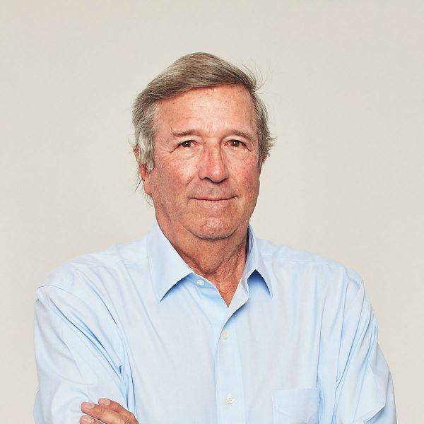 Rolf Kühlenthal