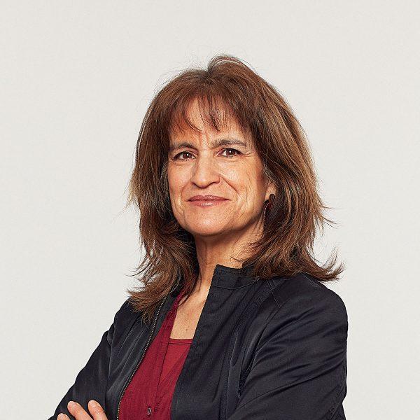 Teresita Serrano