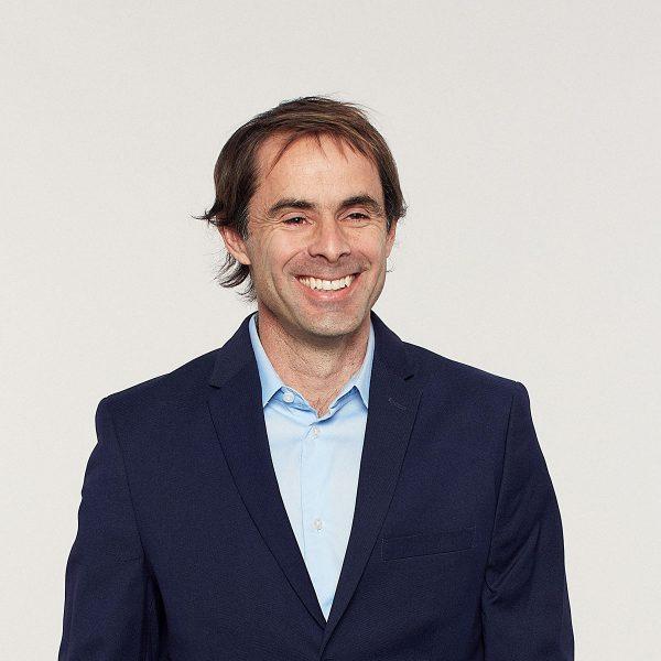 Víctor Andrés Lobos Valderrama