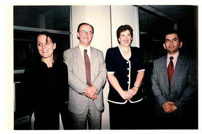 1996 PArtigas-OPizarro-SHernandez