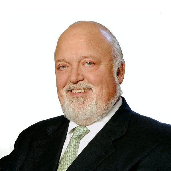Ernesto Silva Bafalluy